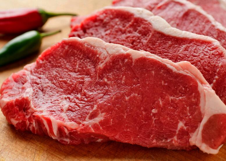 Bò tơ Thanh Trang sẽ hướng dẫn bạn một số cách giúp bảo quản thịt bò tươi
